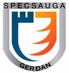 """UAB """"Specsauga Gerdan"""""""